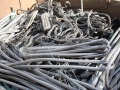 Tin Plated Copper Recycling Cable