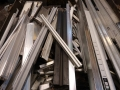 Aluminum Extrusion Recycling